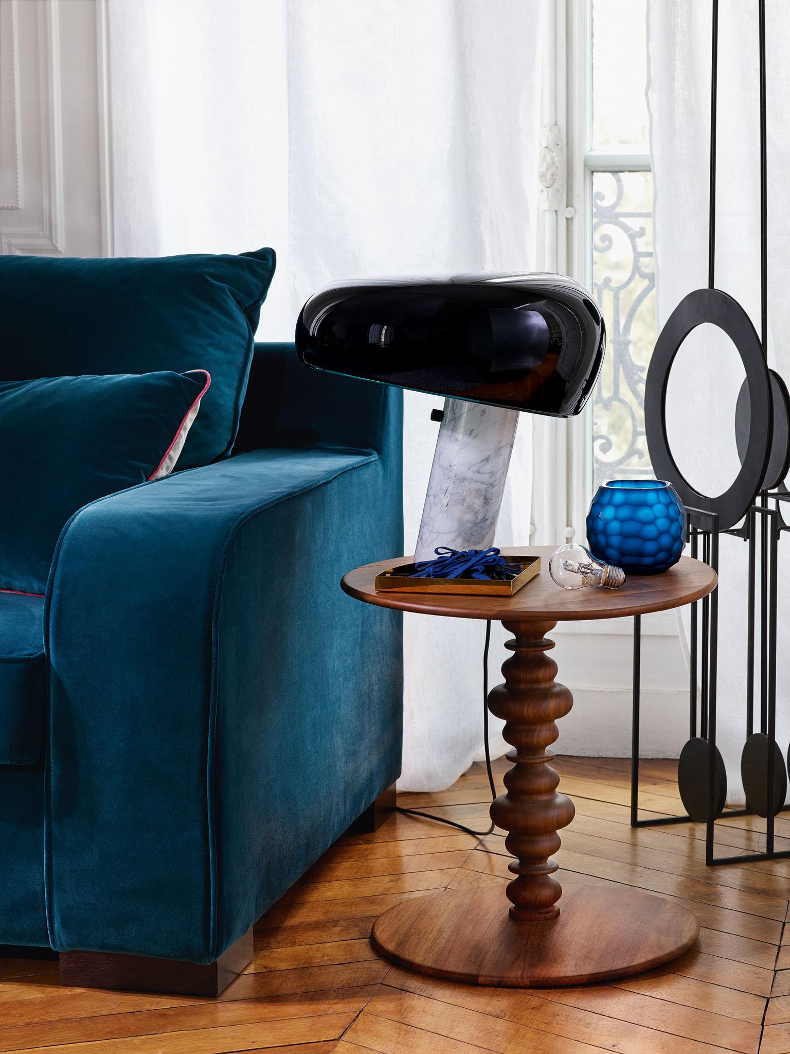 PRINTEMPS Catalogue Maison 2017 Déco Décoration Design Icône Mobilier Printemps Haussmann Sarah Lavoine Floss Cinna CFOC