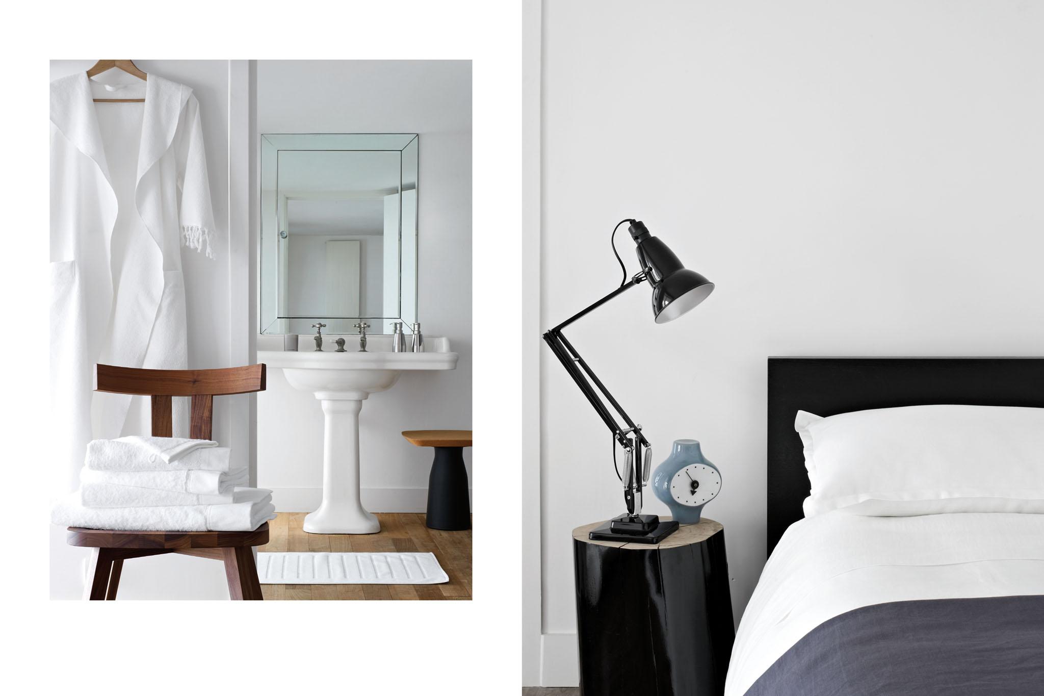PRINTEMPS Catalogue Maison Déco Décoration Design Icône Mobilier Printemps Haussmann