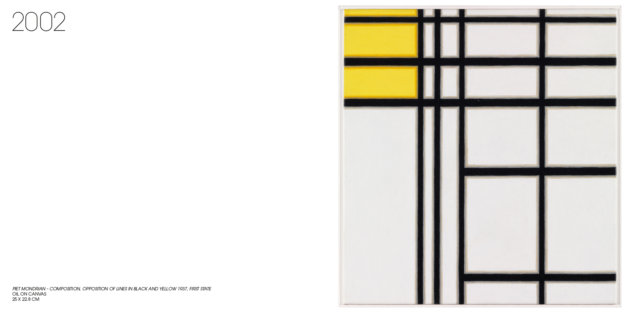 GALERIE MITTERRAND Catalogue Richard Pettibone. Exposition Art contemporain Tableaux