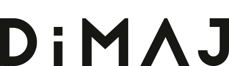DIMAJ_Logo