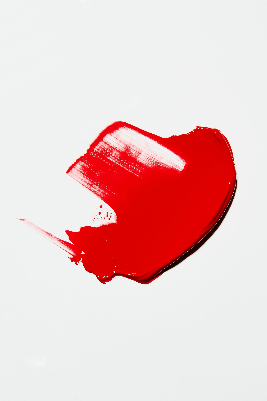 Matière rouge