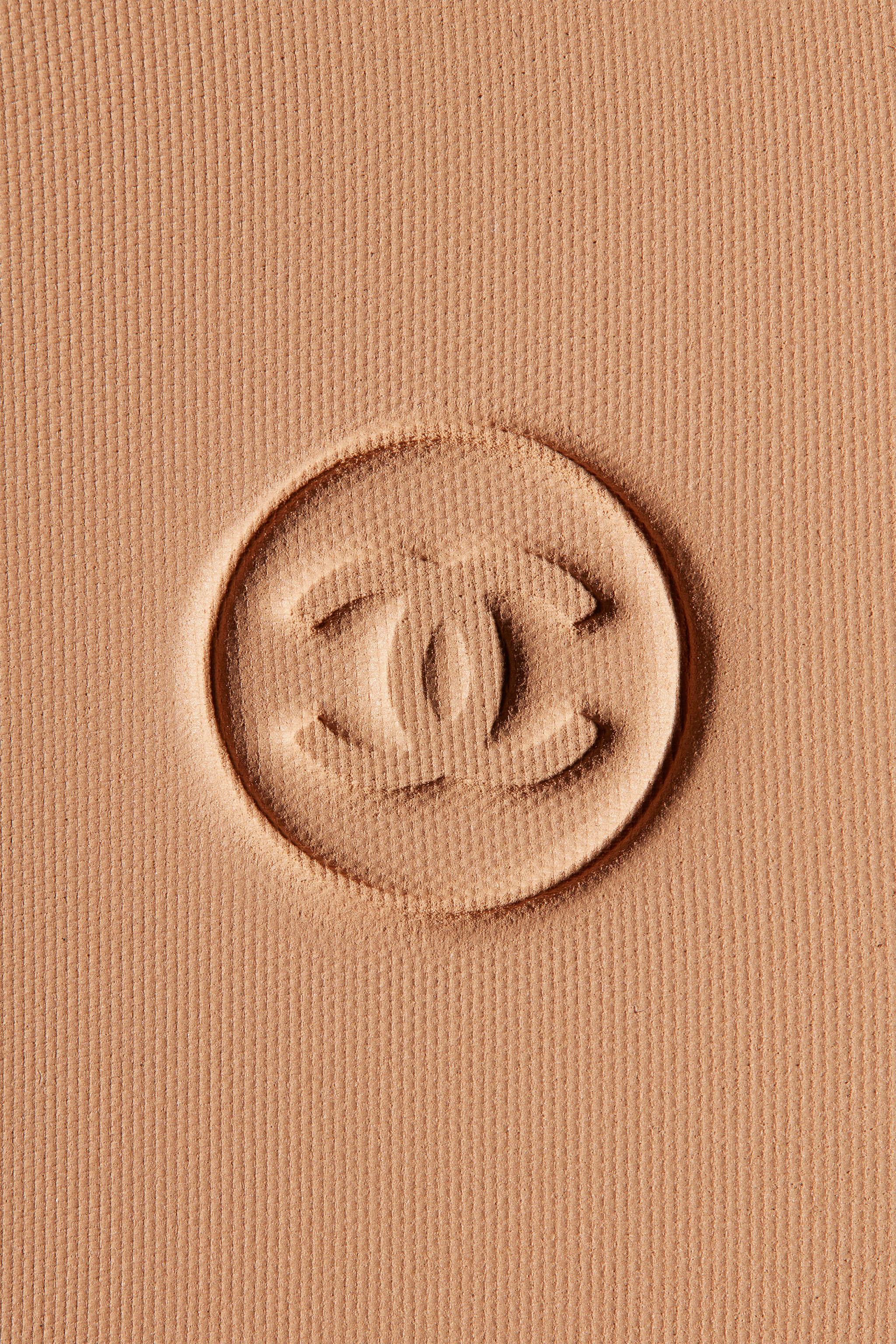 Matière Chanel
