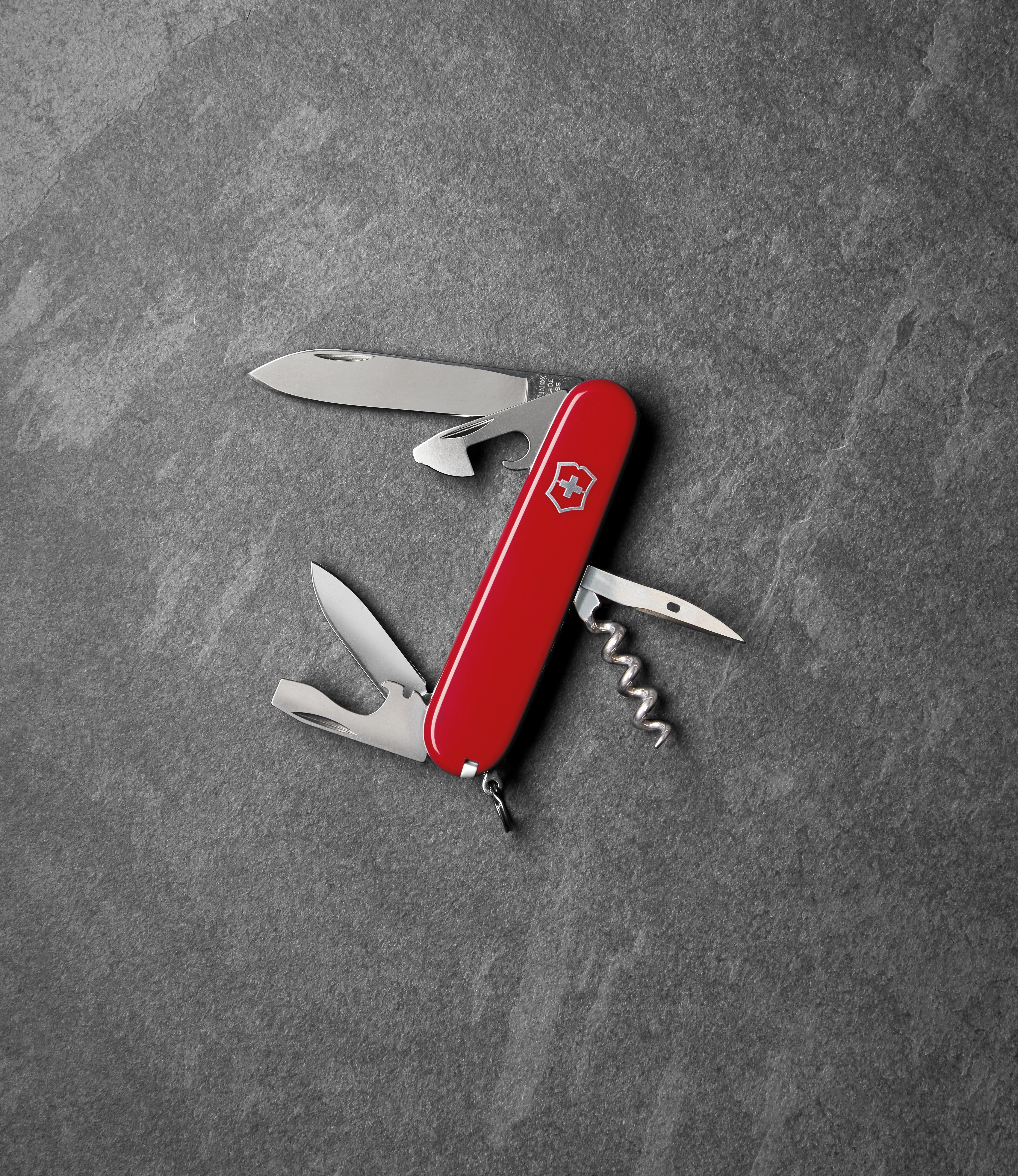 Couteaux Victorinox