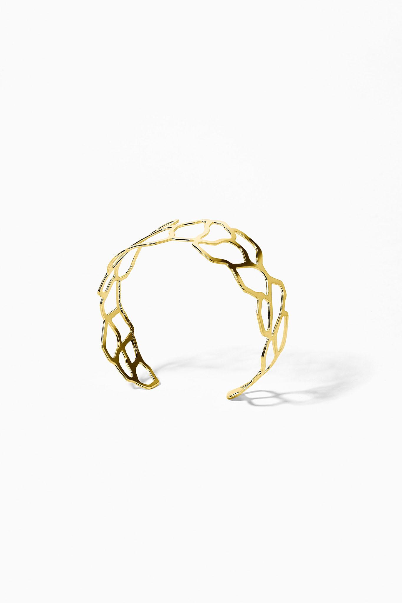 Bracelet A Day In bijoux
