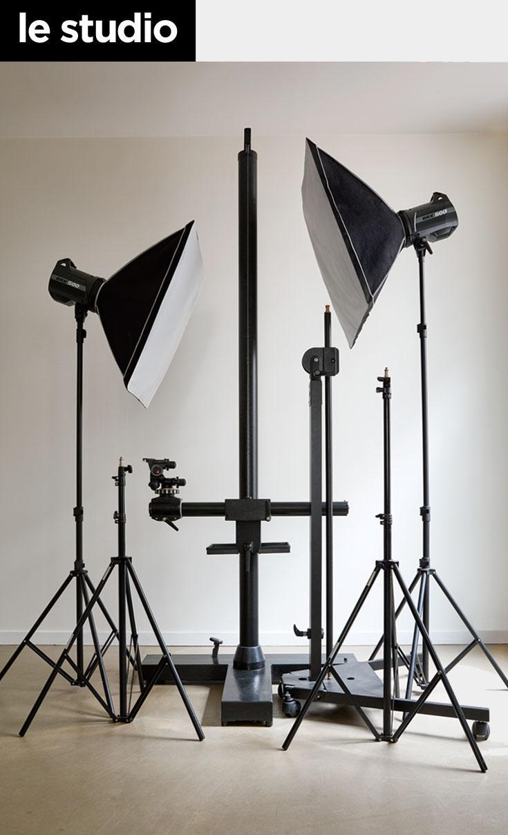 Dimaj studio photo